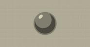 Black Pearl (Automata)