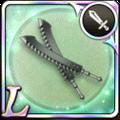 SINoALICE Kainé's Swords Icon2