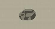 Meteorite Shard
