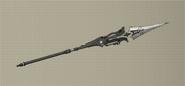Type-4O Lance-0