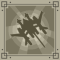Ruler of the Skies