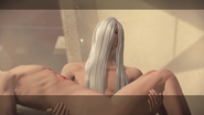 Eve SS4