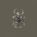 Category:Forest Kingdom Machines