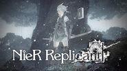 NieR-Replicant 03-29-20