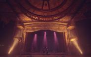 Amusement Park/Theater
