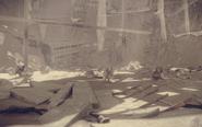 Desert Zone/Pit Hollow