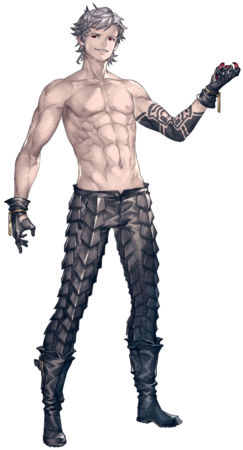 Eve.png