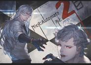 NA Countdown 2