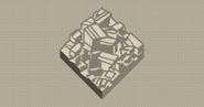 Pyrite (Automata)
