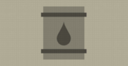 Machine Oil (Automata)