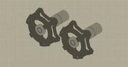 Valve: Both Eyes