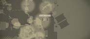 Resistance Camp Map