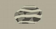 Copper Ore (Automata)