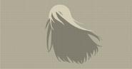 A2 Wig