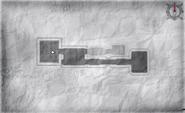 Junk Heap 2F map