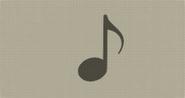 Sound Data 2