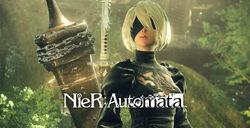 NieR-Automata Art.jpg