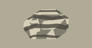 Iron Ore (Automata)