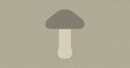 Mushroom (Automata)