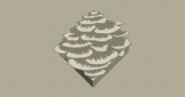 Moldavite (Automata)