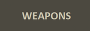 Weaponstest.png