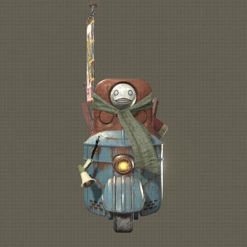 Emil (Unit)
