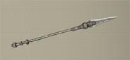 Machine Spear