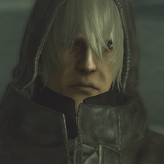 Nier (Father) Prologue 2 New.png
