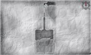 Temple Depths RG