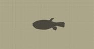 Blowfish Machine