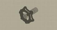 Valve: Left Eye