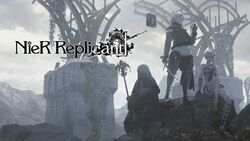 Replicant Ver 1.2 Art.jpg