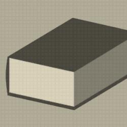 NieR:Automata Archives