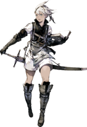 NR2020 Nier Young.png