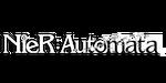 Automata Logo Transparent.png