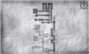 Junk Heap B2 map