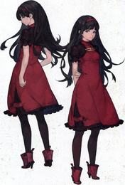 NA Red Girl.png