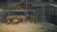 Resistance Camp Storage.png