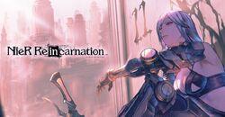 Nier-Reincarnation-1.jpg