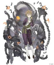 Emil-boy-sinoalice