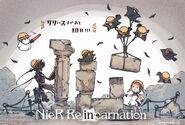 NieRReincarnationPromoImage10Days