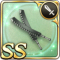 SINoALICE Kainé's Swords Icon1