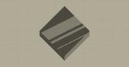 Titanium Alloy (Automata)