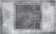 Library RG map