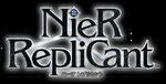 Replicant Logo Transparent.png