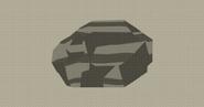 Rusted Clump (Automata)