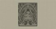 Grimoire Weiss (item)