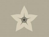 Lunar Tear (Automata)