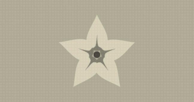 Lunar Tear Automata Nier Wiki Fandom