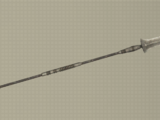 Spear of the Usurper (Automata)